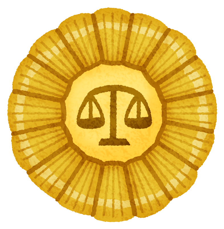 attorneys-badge.png